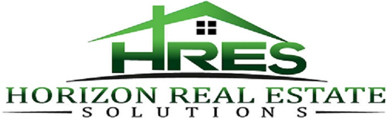 Horizon Real Estate Solutions